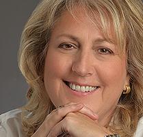 Barbara Simeroth - Founder